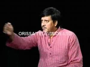 Sidhant Mahapatra - YouTube
