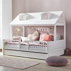 Mädchen Bett 120x200 : nest designs dream rooms for kids sa d cor design ~ A.2002-acura-tl-radio.info Haus und Dekorationen