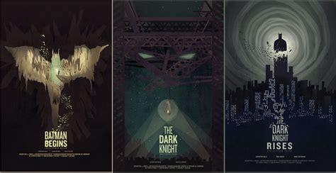 batman batman begins  dark knight  dark knight