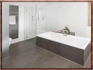 Kunststoff Fliesen Bad : bad fliesen braun beige fliesen house und dekor galerie 5bgvwkxav7 ~ Markanthonyermac.com Haus und Dekorationen