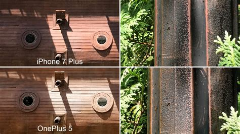 iphone 5 review camera