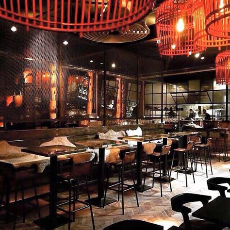 best restaurants in amsterdam 48 x restaurants in amsterdam west amsterdam city guide