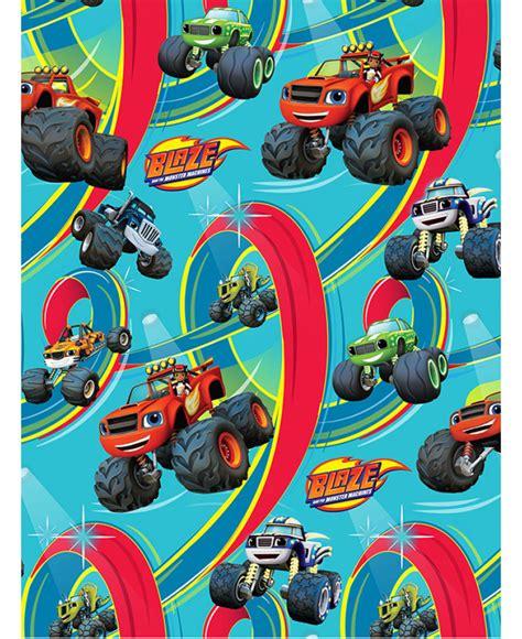 monster trucks for kids video blaze and the monster machines wallpaper