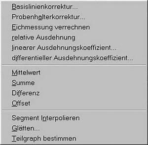Differenz In Prozent Berechnen : tawin auswertung ~ Themetempest.com Abrechnung