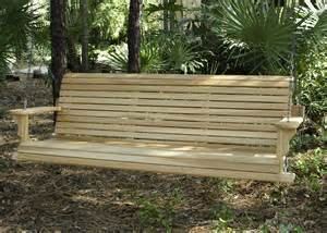 front porch swing plans photo gallery enter our porch swing building contest and you could win 200