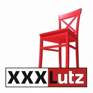 Einrichtungshaus Frankfurt Am Main : xxxlutz mann mobilia dreieich in dreieich voltastra e 5 ~ Markanthonyermac.com Haus und Dekorationen
