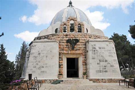 reisebericht rundreise israel teil  betlehem jericho qumran