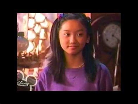 suite life on deck stars now and then youtube