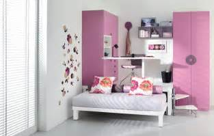 mondo jugendzimmer colorful loft bedrooms by tumidei digsdigs