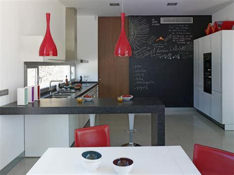 Kitchen Photos (764 Of 985) Lonny
