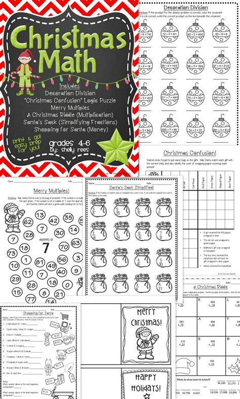 17 best images about math worksjeets on pinterest