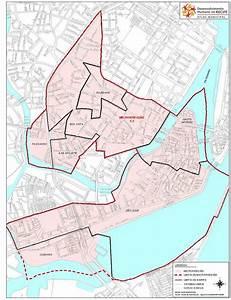 Microrregião 1 2 [ mapa viário ] [ imagem satélite ]