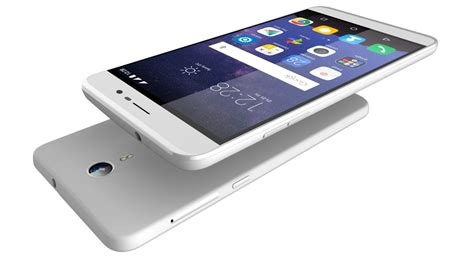 coolpad phone price coolpad porto s launched specifications and price sap