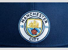 Cashstrapped Manchester City are first club to agree two