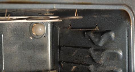 calibrate  ovens temperature partselectcom