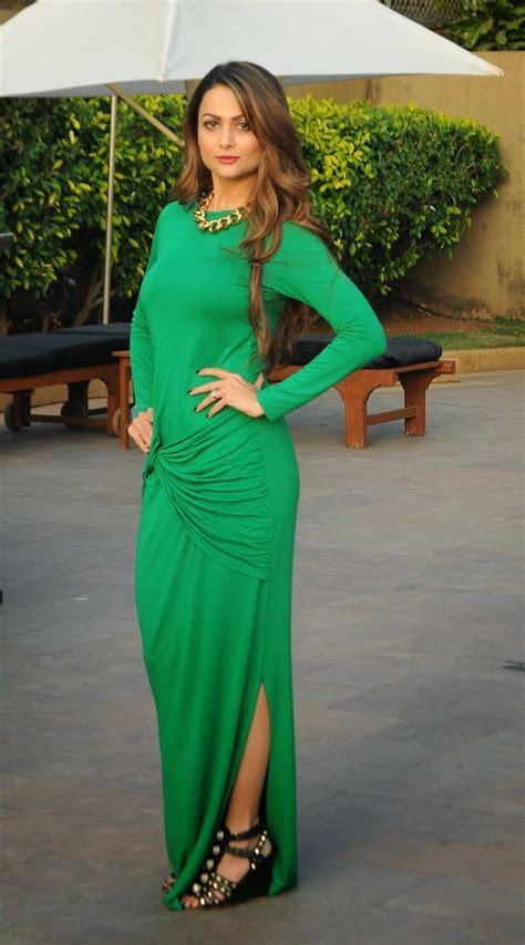 High Quality Bollywood Celebrity Pictures Amrita Arora Urvashi Rautela Anusha Dandekar And