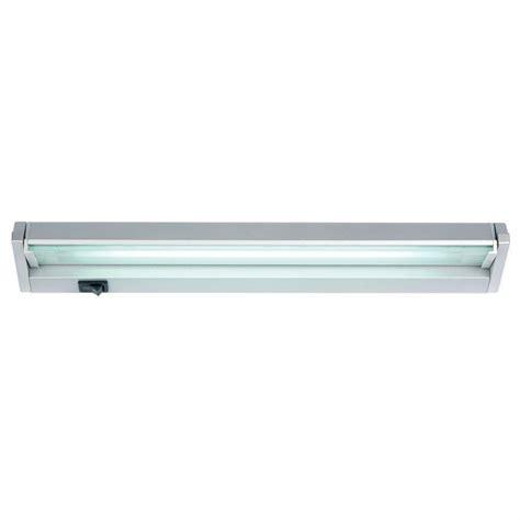 Led Kitchen Display El10028 Fluorescent Spot Light