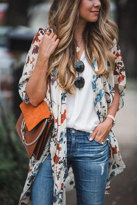styling  boho kimono  teacher diva  dallas fashion blog featuring beauty lifestyle