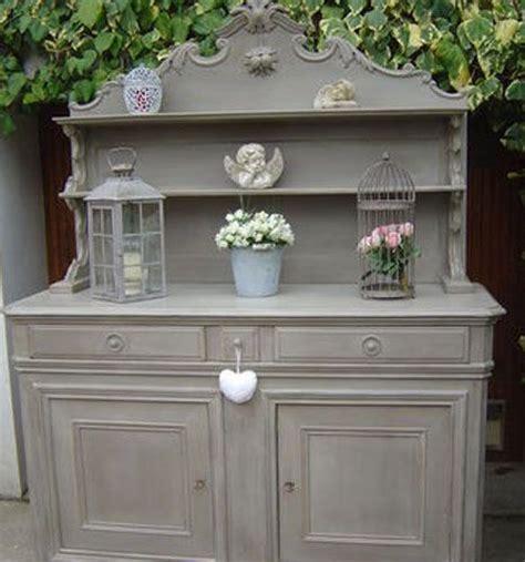 meuble cuisine diy meilleures idées de la catégorie vieux meubles peints vieux meuble relooké et meuble patiné sur
