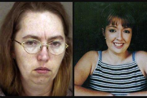 Estados Unidos: por primera vez en 67 años fue ejecutada ...