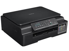 Driver installation guide provided below has been prepared after careful study. Driver Brother Dcp-T500W - Brother DCP-T500W Printer Driver - Google Enemy / For windows xp ...