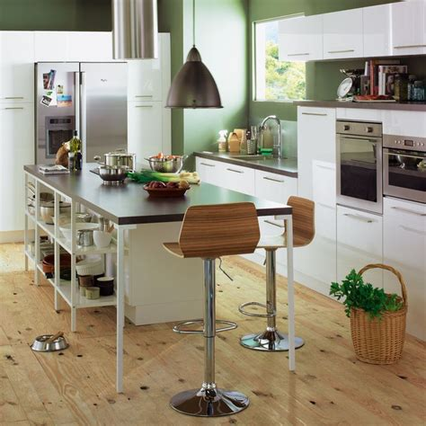 cuisine a composer 17 meilleures idées à propos de alinea cuisine sur