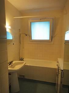 Aide Financiere Pour Renovation Salle De Bain : r habilitation de salle de bains nantes renoveo ~ Melissatoandfro.com Idées de Décoration