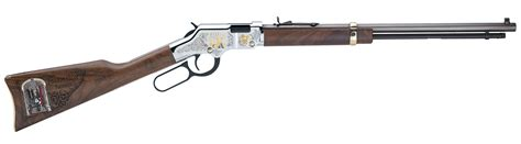 Freemasons Tribute Edition   Henry Repeating Arms