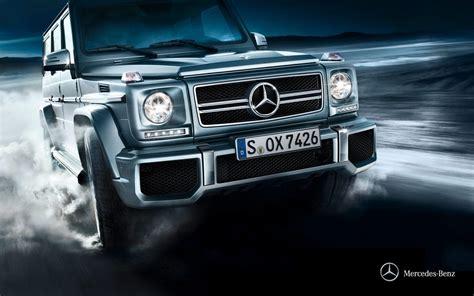 Mercedes Class Backgrounds by Mercedes G Class Wallpapers Wallpaper Cave