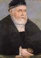 """""""The Old"""" Sigismund I (1467-1548) - Find A Grave Memorial"""
