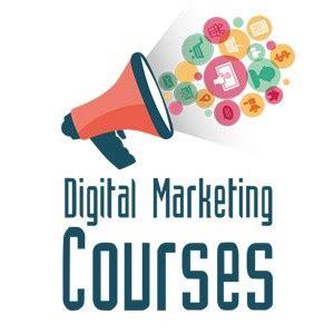 Digital Advertising Classes by Digital Marketing Courses Marketing Courses For