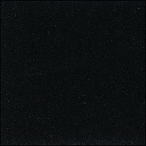 midnight black color savage 52 quot x20 velvetine background midnight black 522020