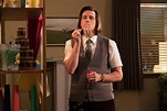 Kidding on Showtime: Cancelled or Season 2? (Release Date ...