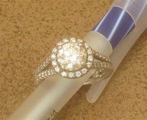 second hand engagement rings engagement rings wiki With 2nd hand wedding rings