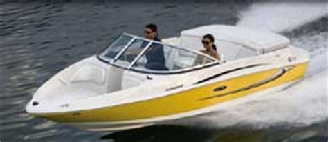 Splash Boat Rentals by The Lake Buchanan Boat Rentals Page Gives You Some