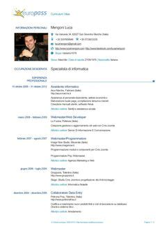 resume template malaysia resumecurriculum vitae