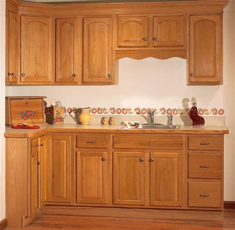 cheap oak kitchen cabinets discounted kitchen cabinets ideaforgestudios 5341