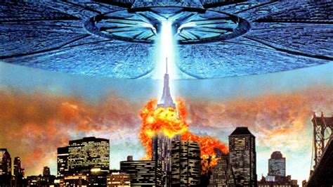 SORRY, CRITICS…I STILL LOVE 'INDEPENDENCE DAY' – Action A ...