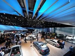 Salon De L Automobile 2015 Paris : prix smart fortwo 2014 les tarifs de la nouvelle smart l 39 argus ~ Medecine-chirurgie-esthetiques.com Avis de Voitures