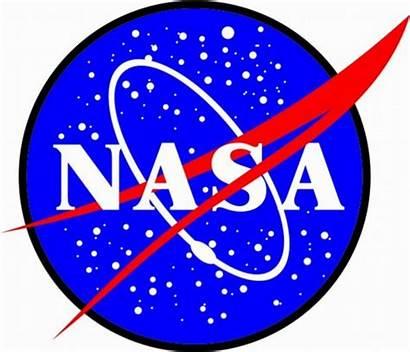 Clipart Spaceship Nasa Clip Vector Royalty Clker