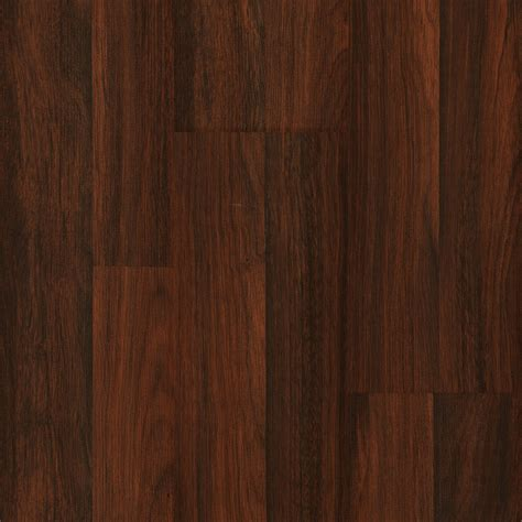 canadian laminate flooring pretty cherry laminate flooring on supreme click canadian cherry laminate flooring hocl0668 2