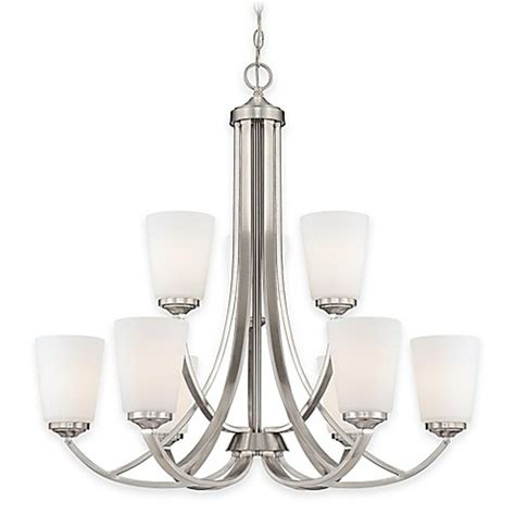 buy minka lavery overland park  light chandelier