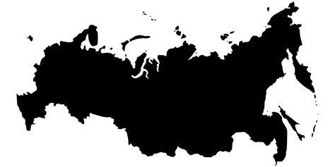 russland clipart