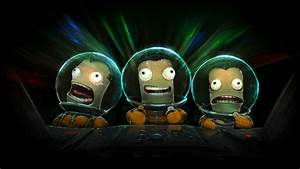 34+ Kerbal Space Program Wallpapers, Top Ranked Kerbal ...