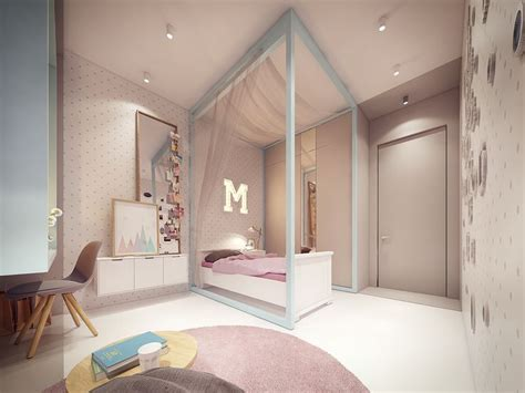 A Fashionably Comfortable Family Home by 927 Best Images About Kid And Room Designs On
