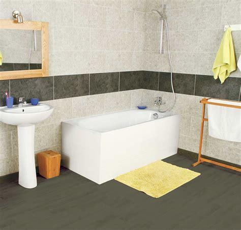 accessoires baignoire pour personnes agees installation de salle de bain pour pmr handicap 233 personnes 226 g 233 es senior bains