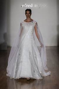 alfred angelo fall 2014 wedding dresses weddingbells With alfred angelo wedding dresses