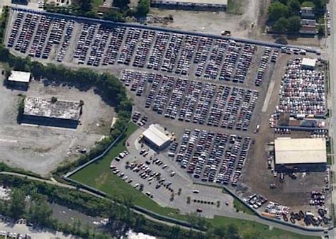 Boat Salvage Yard Orlando by 13 Best Auto Repair Fort Worth Tx Images On