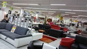 Boutique De Meuble : magasins et showrooms des meubles elmo meubles elmo ~ Teatrodelosmanantiales.com Idées de Décoration
