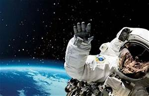 The 5 Most Exciting Careers In Space Exploration – JobGoRound